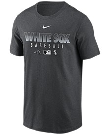 Chicago White Sox Men's Early Work Dri-Fit T-Shirt