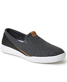 Supply Co. Men's Dylan Slippers