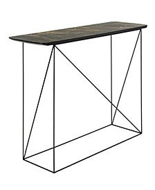 Rylee Console Table