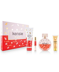 4-Pc. So Pretty Eau de Parfum Gift Set
