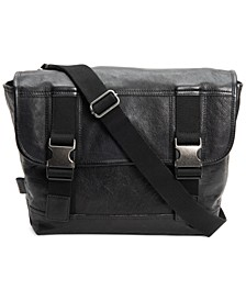 Men's Cody Messenger Bag