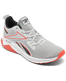 Reebok Men's Liquifect 180 Running Sneakers from Finish Line