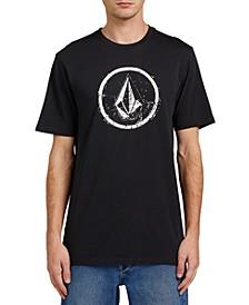 Men's Ramp Stone Short Sleeve T-shirt