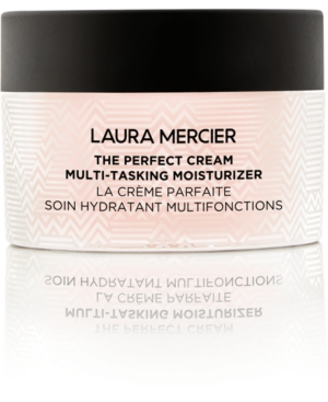 Laura Mercier The Perfect Cream Multi-Tasking Moisturizer
