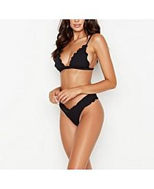 Sanctuary Bikini Top