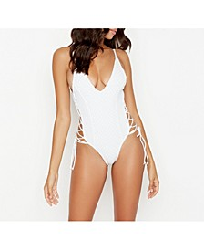 Expedition One Piece