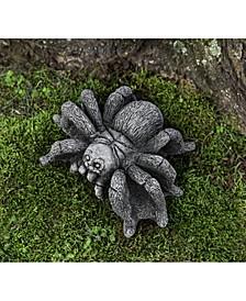 Tarantula Statuary
