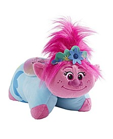 Dreamworks Trolls 2 Poppy Sleeptime Lite Plush Toy