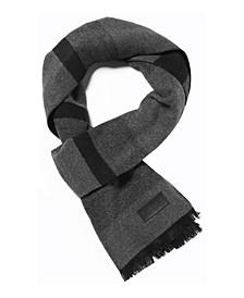 Men's Designer Winter Scarves