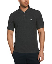Men's Daddy-O Cotton Polo