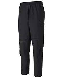 Men's First Mile Water-Repellent 2-In-1 Pants