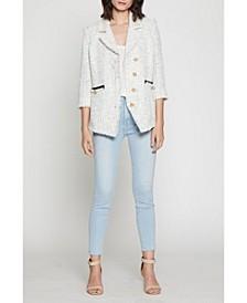 Women's Fanta Jacket