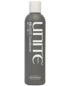 RE:UNITE Conditioner, 8-oz., from PUREBEAUTY Salon & Spa