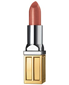 Beautiful Color Moisturizing Lipstick, 0.12 oz.