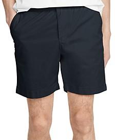 Men's Theo Stretch Shorts