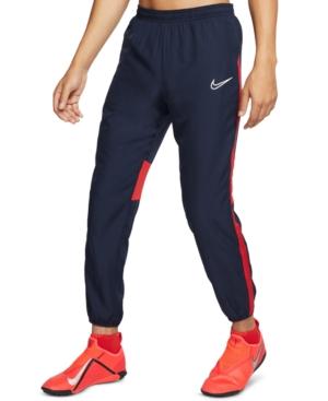 Nike Men's Academy Dri-fit Soccer Pants