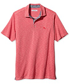 Men's Palmetto Paradise Polo Shirt