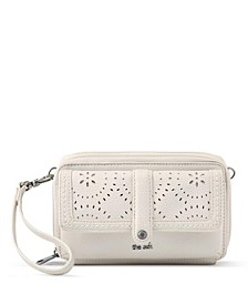 Sequoia Extra Large Smartphone Crossbody