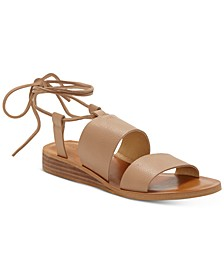 Women's Hadesha Wedge Sandals
