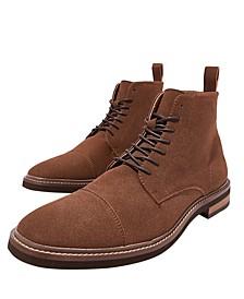 Hutchison Dress Boot