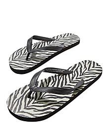Bondi Flip Flop Sandals