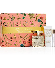 3-Pc. Bella Essence Gift Set
