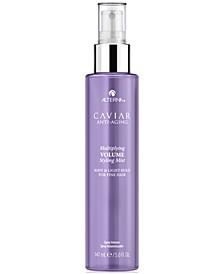 Caviar Anti-Aging Multiplying Volume Styling Mist, 5-oz.