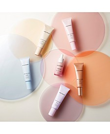 Primers Collection