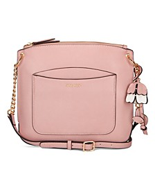 Klarybel Swing Pack Crossbody
