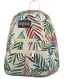 Half Pint 2 FX Backpack