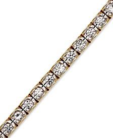 Diamond Bracelet (2-3/8 ct. t.w.) in 14k Gold