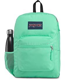 Tropical Cross Town Backpack