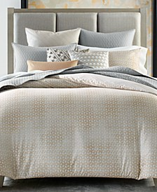 Bedford Geo Bedding Collection