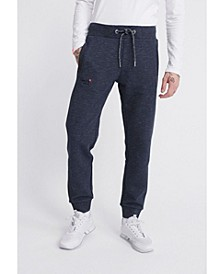 Men's Orange Label Classic Loopback Joggers