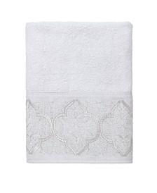 Scottsdale Washcloth