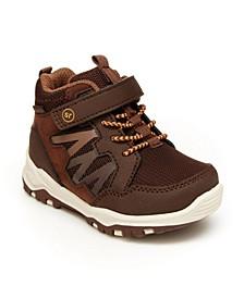 Toddler Boys Angus Boot