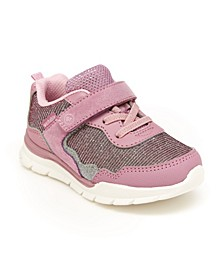 Toddler Girls Kyla Sneaker