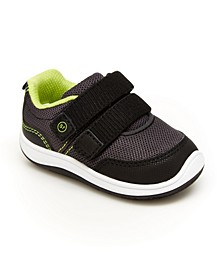 Toddler  Boys and Girls Dash Sneaker
