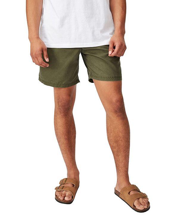 COTTON ON Men's Hoff Shorts