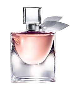 Receive a FREE Mini La Vie Este Belle with any 1.7oz or larger Lancôme fragrance purchase