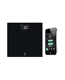 Essential Smart Wireless Bathroom Scale