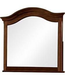 Fletcher Cottage Mirror