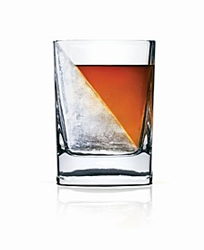 Whisky Wedge