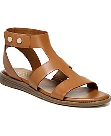 Genevia Sandals