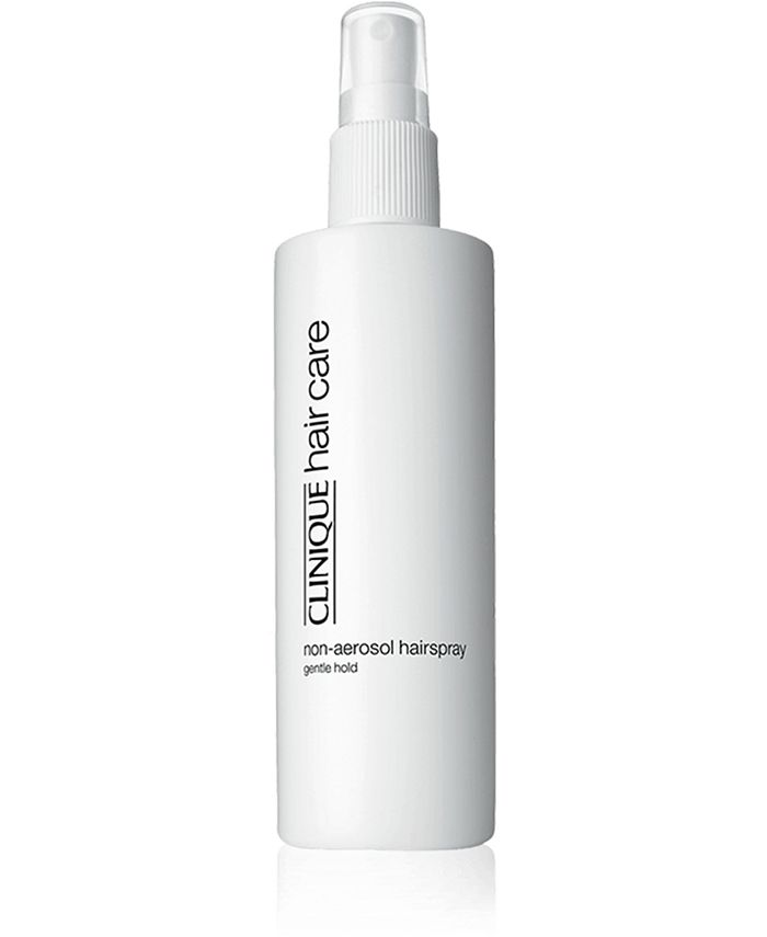 Clinique - Non-Aerosol Hairspray  8 fl. oz.