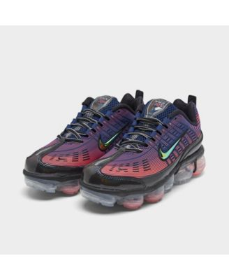 Air VaporMax 360 Running Sneakers from