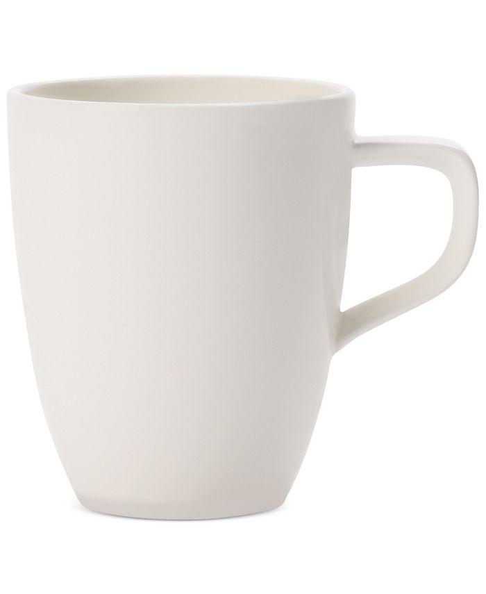 Villeroy & Boch - Artesano Mug