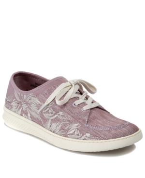 Yalora Rebound Technology Fashion Sneaker Women's Shoes