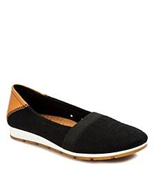 Pattie Posture Plus+ Technology Casual Shoe