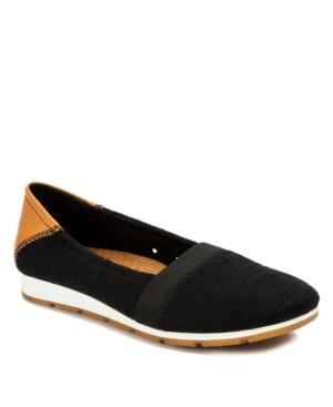 Pattie Posture Plus+ Technology Casual Shoe Women's Shoes